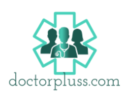 spa.doctorpluss.com